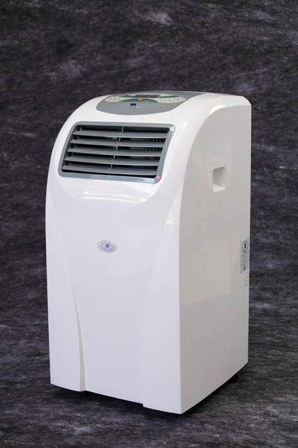 4kw Portable Air Conditioner